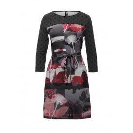 Платье CANTERA Smash