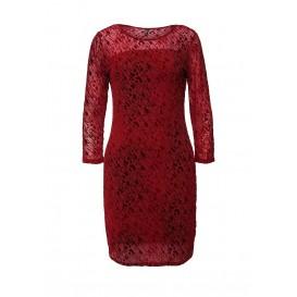 Платье AULESTIA Smash