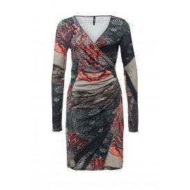 Платье AVELINA Smash