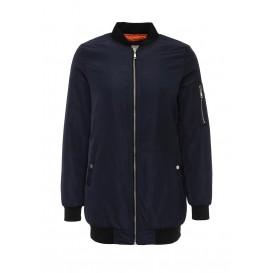 Куртка утепленная Softy модель SO017EWMJV05