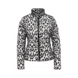 Куртка утепленная Softy модель SO017EWMJV13 cо скидкой