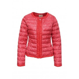 Куртка утепленная Softy модель SO017EWMJV18 cо скидкой