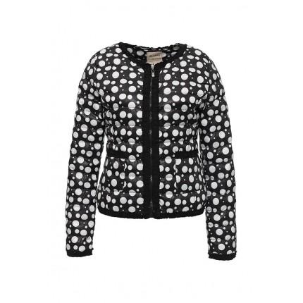 Куртка утепленная Softy модель SO017EWMJV19 распродажа