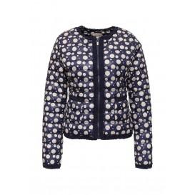 Куртка утепленная Softy модель SO017EWMJV20 купить cо скидкой