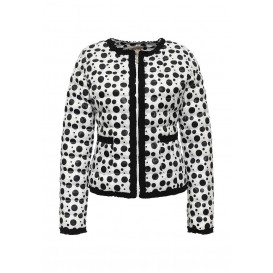 Куртка утепленная Softy артикул SO017EWMJV21 распродажа