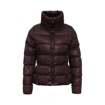 Куртка утепленная Softy модель SO017EWMJV26 фото товара