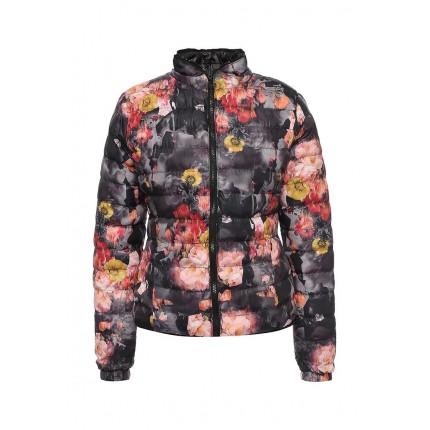 Куртка утепленная Softy модель SO017EWMJV28