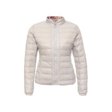 Куртка утепленная Softy модель SO017EWMJV30