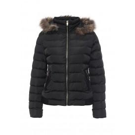 Куртка утепленная Softy артикул SO017EWMYK28 купить cо скидкой