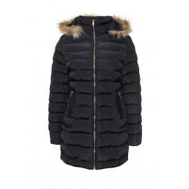 Куртка утепленная Softy модель SO017EWMYK32 фото товара