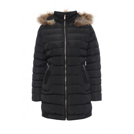 Куртка утепленная Softy модель SO017EWMYK33