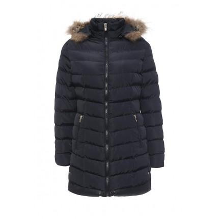 Куртка утепленная Softy модель SO017EWMYK34 фото товара