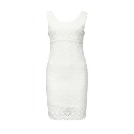 Платье Stella Morgan артикул ST041EWIOI47 фото товара