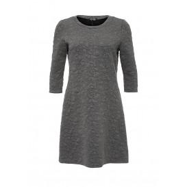Платье Stella Morgan артикул ST041EWIOI61 купить cо скидкой