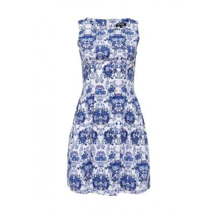 Платье Stella Morgan артикул ST041EWIOI78