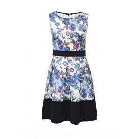 Платье Stella Morgan модель ST041EWIWT00 распродажа