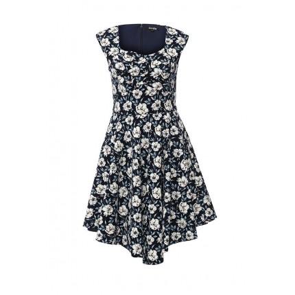Платье Stella Morgan модель ST041EWIWT06 cо скидкой