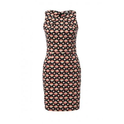 Платье Stella Morgan модель ST041EWIWT30 фото товара