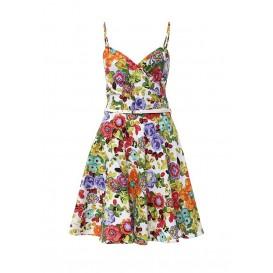 Платье Stella Morgan модель ST041EWIZY76 cо скидкой