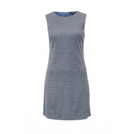 Платье Stella Morgan модель ST045EWJOA44 фото товара