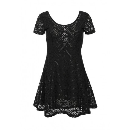 Платье Stella Morgan артикул ST045EWJOA49 распродажа