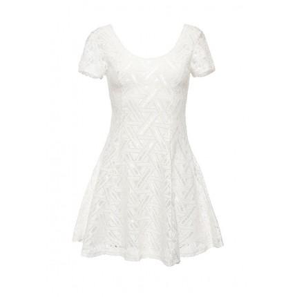 Платье Stella Morgan артикул ST045EWJOA50