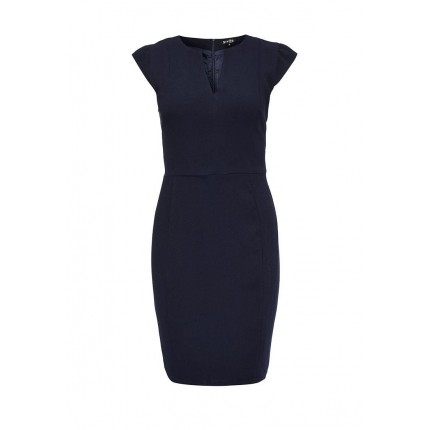 Платье Stella Morgan модель ST045EWLGS33 cо скидкой