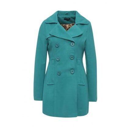 Пальто Stella Morgan модель ST045EWLGS42 фото товара