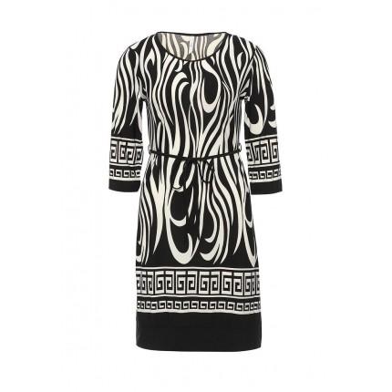 Платье Stella Morgan артикул ST045EWLGS50 распродажа