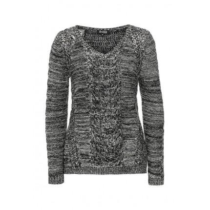 Пуловер Stella Morgan артикул ST045EWMOJ84