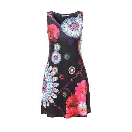 Платье Sweet Lady артикул SW011EWIZG92