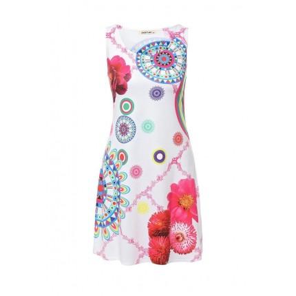 Платье Sweet Lady модель SW011EWIZG95 распродажа