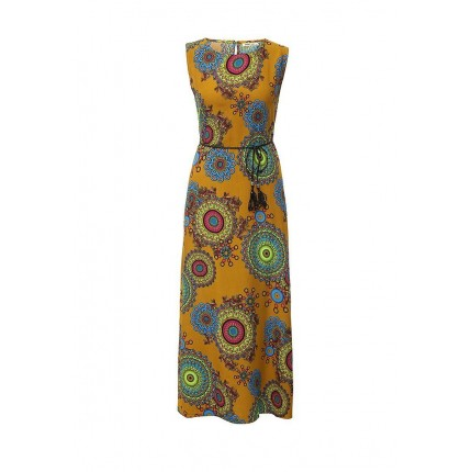 Платье Sweet Lady модель SW011EWIZH03 cо скидкой
