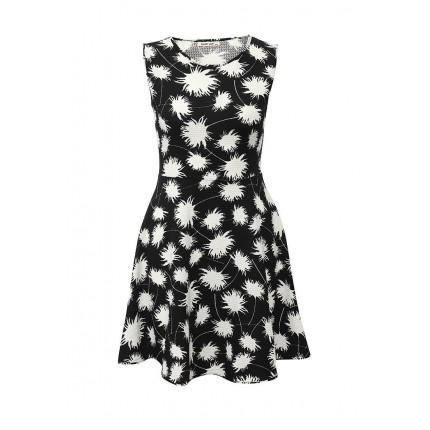 Платье Sweet Lady артикул SW011EWIZH16 cо скидкой