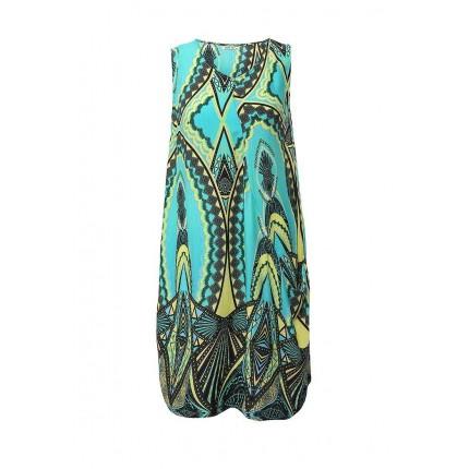Платье Sweet Lady артикул SW011EWIZH22 купить cо скидкой