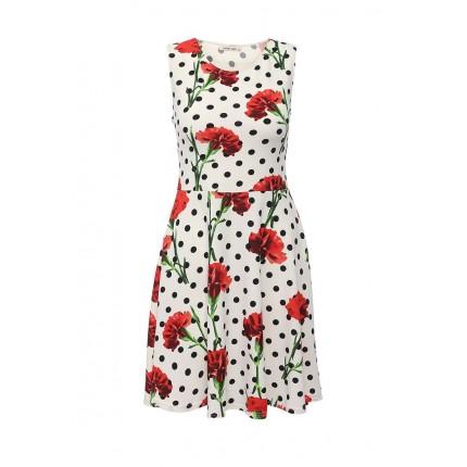 Платье Sweet Lady модель SW011EWIZH37 фото товара