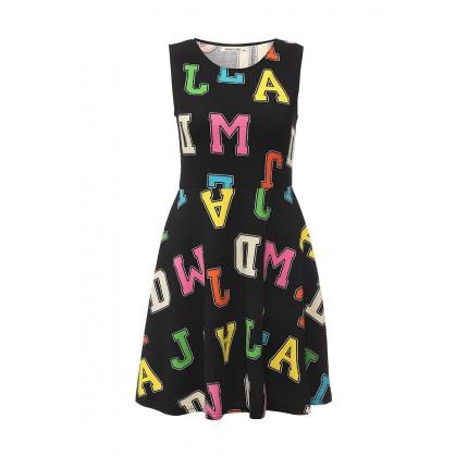 Платье Sweet Lady артикул SW011EWIZH40 купить cо скидкой