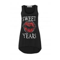 Топ Sweet Years