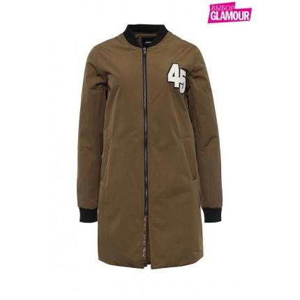 Куртка Sweewe артикул SW007EWNAY31