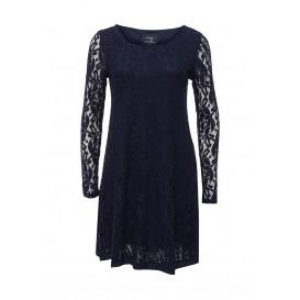 Платье Tantra модель TA032EWIWY54 купить cо скидкой