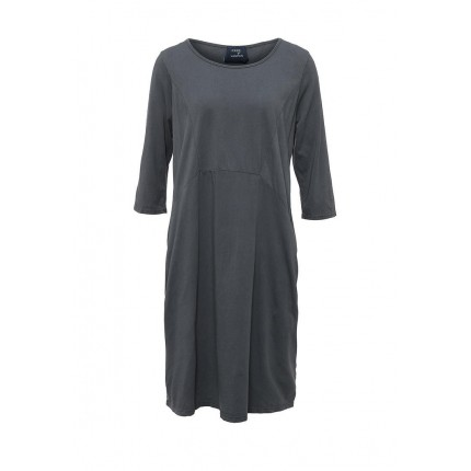 Платье Tantra модель TA032EWIWY76 фото товара