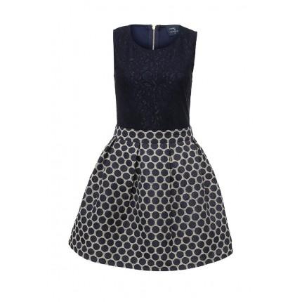 Платье Tantra артикул TA032EWIWZ36