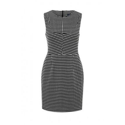 Платье Tantra артикул TA032EWIWZ37