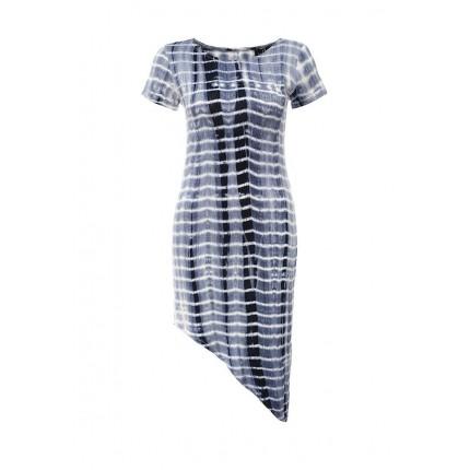 Платье Tantra модель TA032EWIWZ61 фото товара