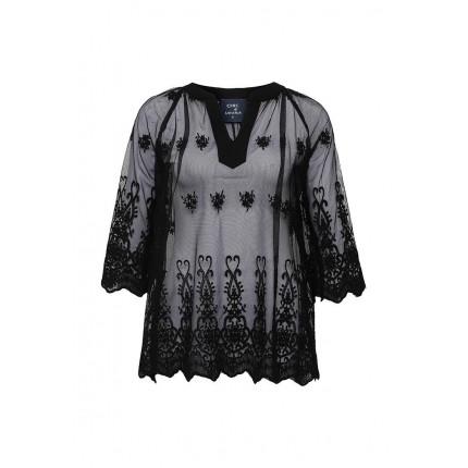 Блуза Tantra артикул TA032EWMSO26 купить cо скидкой