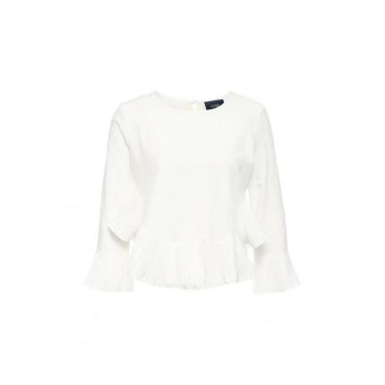 Блуза Tantra артикул TA032EWMSO28 купить cо скидкой