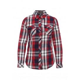 Рубашка Tantra