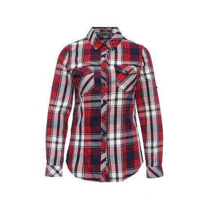 Рубашка Tantra модель TA032EWMSO31