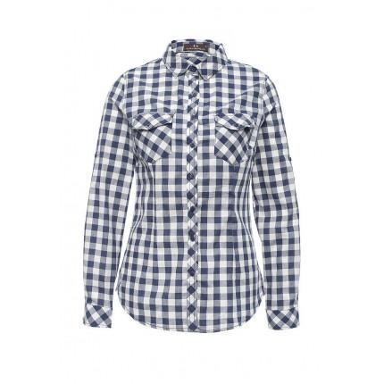 Рубашка Tantra модель TA032EWMSO33