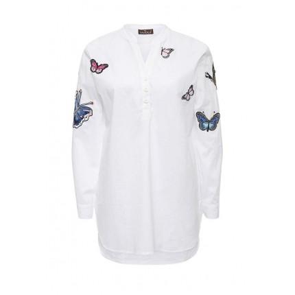 Рубашка Tantra модель TA032EWMSO35 cо скидкой